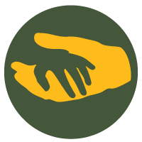 Image of Helping Hands